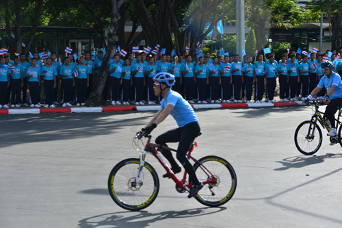 bikeformom-1