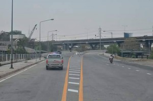 bangkhen10