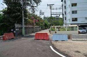 bangkhen9